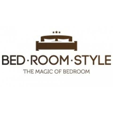 BED ROOM STYLE